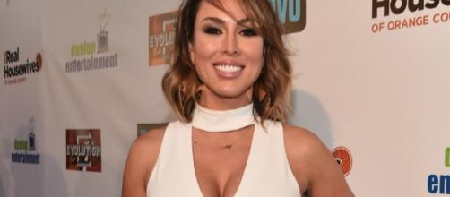 Kelly Dodd Says Her Anxiety Doubled When Spending Time With 'RHOC ... - inquisitr.com