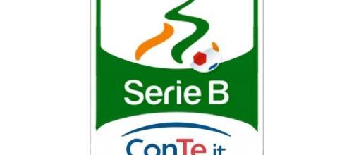 La serie B disputerà il turno infrasettimanale tra il 19 e il 20 settembre.