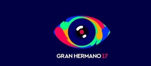 LOGO GRAN HERMANO 17. ¿PREPARADOS PARA EL CAMBIO?