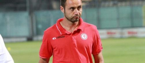 Palermo: De Zerbi è il nuovo allenatore