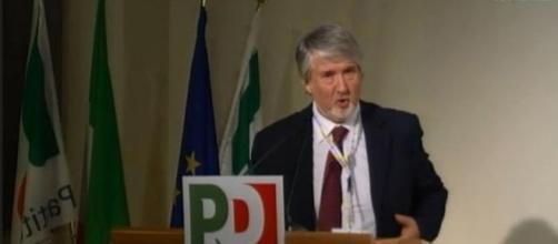 Riforma pensioni 2016-2017, Poletti studia un'APE flessibile