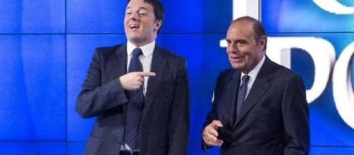 Riforma pensioni 2016, contratti Pa, sgravi partite Iva: Renzi a Porta a Porta, news 6 settembre 2016