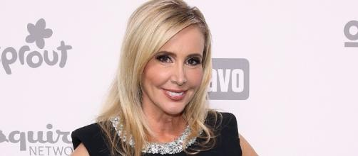 Shannon Beador Denies Being A Racist After Saying Kelly Dodd ... - inquisitr.com