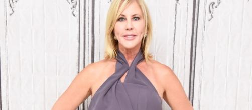 Vicki Gunvalson Lost 22 Pounds by Eating Only 500 Calories a Day ... - usmagazine.com
