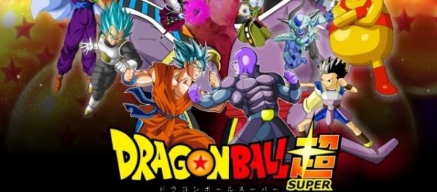 Allegados a Toei Animation filtran información sobre el 'Torneo de los 12 Univeros' de DBS