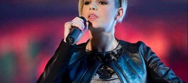 Emma marrone - Il Gazzettino.it - ilgazzettino.it
