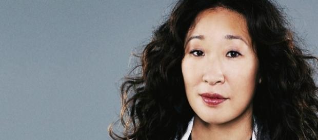 Grey's Anatomy 13: clamoroso ritorno di Cristina Yang?
