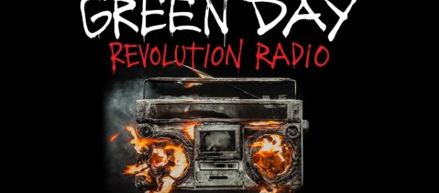 Gruppo Green Day Tour - greenday.com