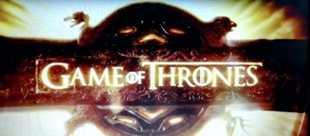 Il Trono di Spade: ci sarà Angela Lansbury nella 7^ stagione?