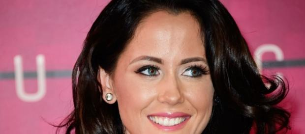 Jenelle Evans Lied About Car Theft, 'Teen Mom 2' Star Left Out Key ... - inquisitr.com
