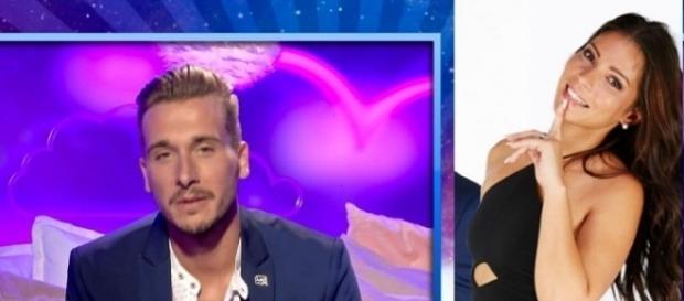 Julien et Sophia, un couple de menteurs ?