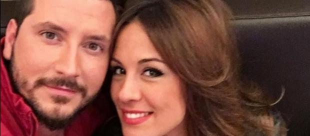 Mujeres y Hombres (MYHYV): Manu y Susana, ¿Rompen su Relación ... - elmundo.es