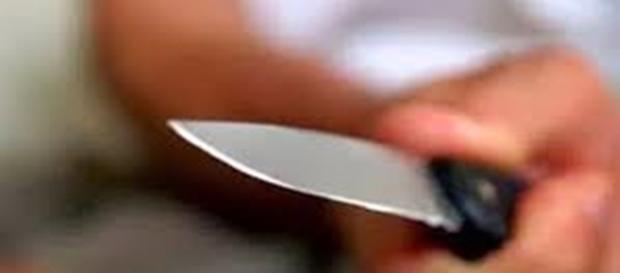 Polícia Judiciária deteve suspeitos de agressões com armas brancas