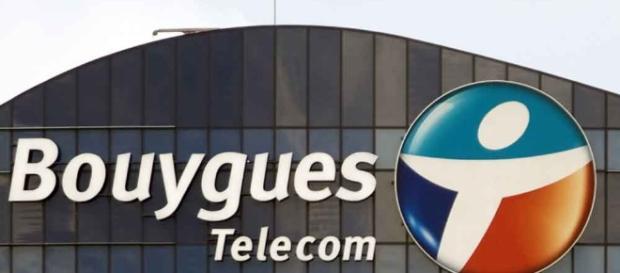Négociations entre Orange et Bouygues Telecom