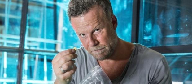 """RTL """"Das Jenke Experiment"""" mit Jenke von Wilmsdorff zum Thema Drogen / Foto: RTL, Jürgen Schulzki"""