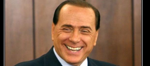 Silvio Berlusconi. Courtesy: Cleverfool.com via flickr
