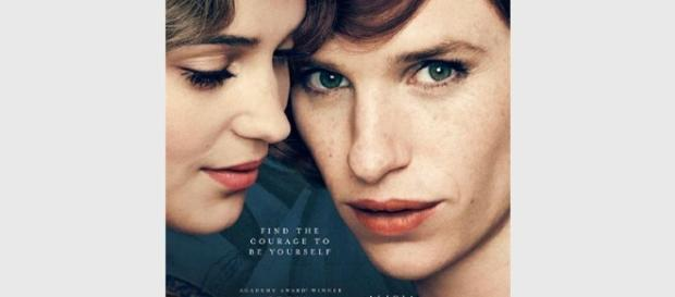 The Danish Girl: capolavoro in prima serata su canale 5