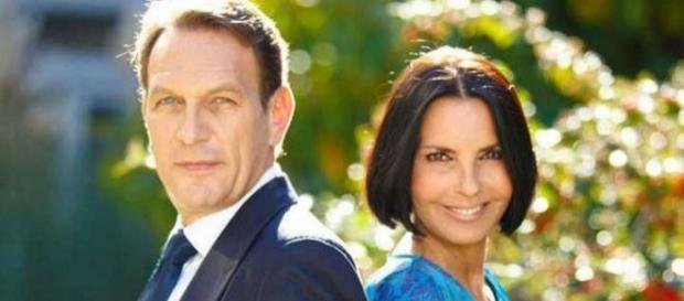Un posto al sole, anticipazioni 7 settembre 2016: Roberto e Marina