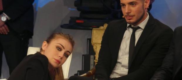 Uomini e donne gossip: Aldo e Alessia stanno insieme?