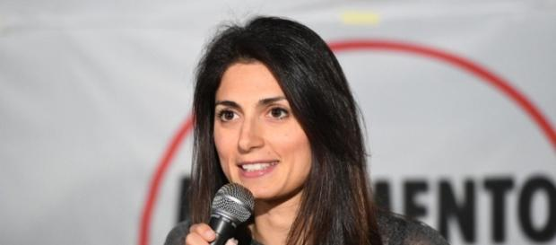 Virginia Raggi e il Movimento 5 Stelle a Roma: il caos - Panorama - panorama.it