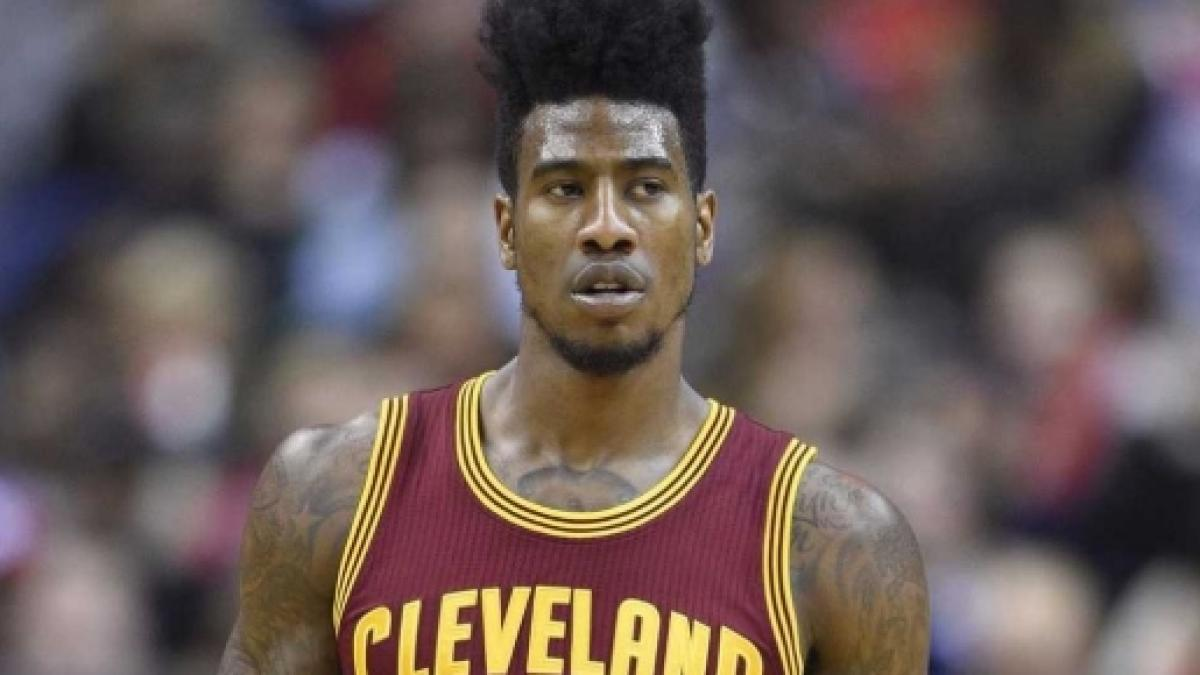 Astonishing Iman Shumpert Arrested For Pot Dui The First Sign Of The Return Schematic Wiring Diagrams Amerangerunnerswayorg