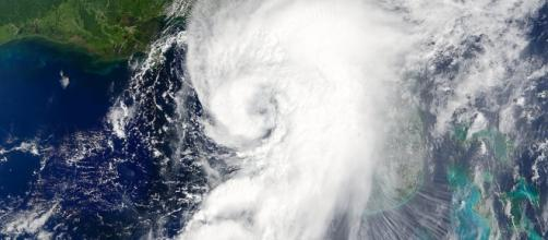 3 reasons why America's 'major hurricane drought' is misleading ... - pbs.org