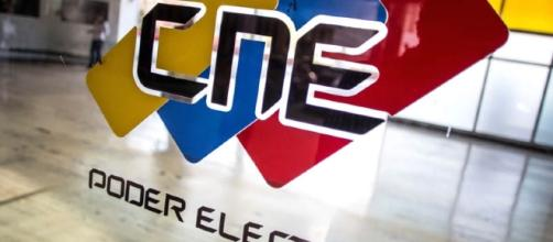 7 de septiembre no labora CNE en regiones