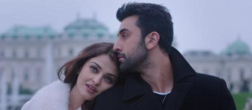 Ae Dil Hai Mushkil' Movie Teaser Stills - c65.in
