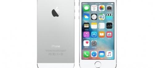 Apple iPhone 6S e Plus: prezzi più bassi al 7 settembre