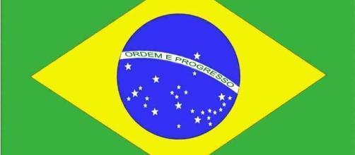 Bandeiras do Brasil, dos estados brasileiros e de países das Américas