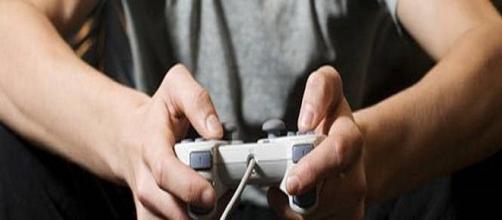 Benefícios trazidos pelo Videogame