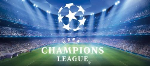 Champions League: Dinamo Kiev-Napoli e Juventus-Siviglia.