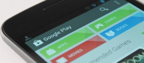 Google Play: las 5 apps más caras que puedes bajar a tu smartphone ... - peru.com