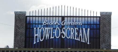 Howl-O-Scream returns to Busch Gardens Tampa in 2016. (Photo by Barb Nefer)