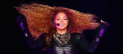 Janet Jackson Archive - Daily Dish - sfgate.com