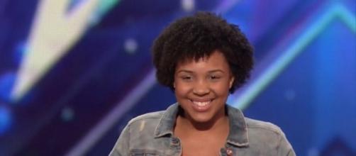 Jayna Brown - America's Got Talent Wiki - Wikia - wikia.com