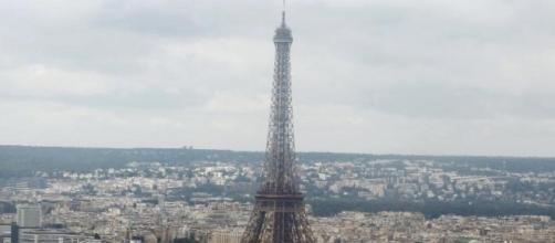 La France reste très attractive pour les investisseurs étrangers ... - leparisien.fr