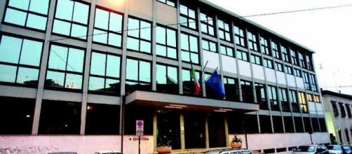 Padova, il funzionario della Questura e le mazzette per i ...