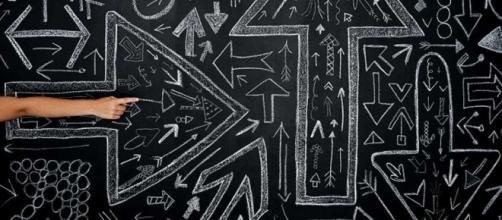La teoría del caos: el mundo no funciona como un reloj, Telediario ... - rtve.es