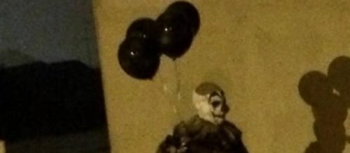 Meet Gags The Clown - Album on Imgur - imgur.com under fair use