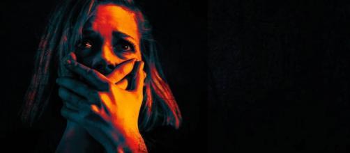 No respires - Trailer de los creadores de Posesión Infernal ... - com.mx