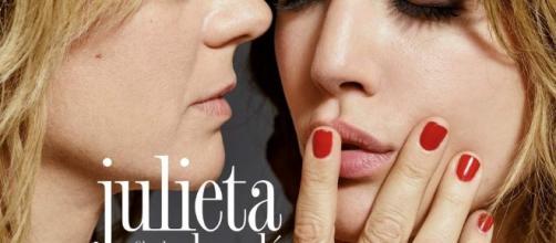 Pedro Almodóvar cambia el título de su próxima película: 'Silencio ... - 20minutos.es