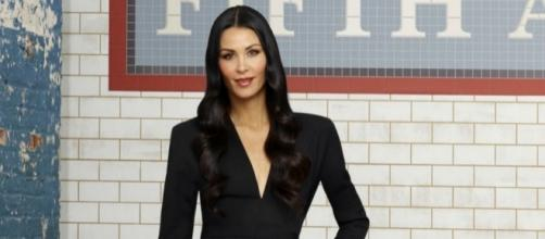 Real Housewives Of New York' Adds Julianne Wainstein — Everything ... - inquisitr.com