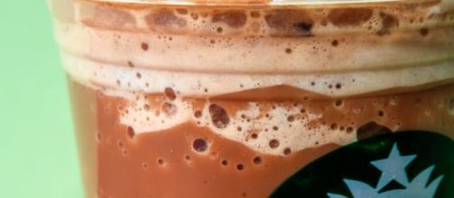 Starbucks will start serving stevia based sweetener - Business Insider - ...businessinsider.com