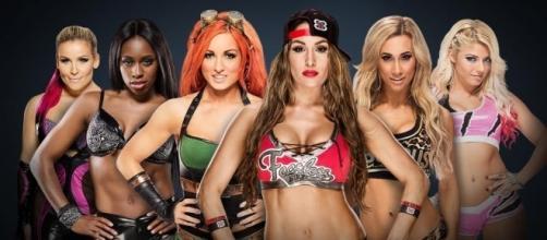 WWE Backlash 2016 – FULL MATCH CARD (PREDICTION) ...- WWEIndia.Net
