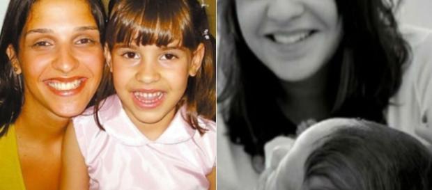 Ana Carolina, mãe de Isabella Nardoni, vive nova fase na vida
