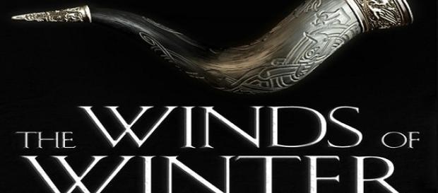 ¿Cuándo se publicará 'Vientos de Invierno'?