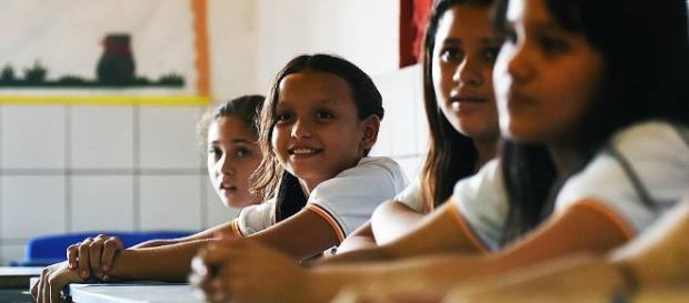 Educação do município cearense ganha destaque nacional