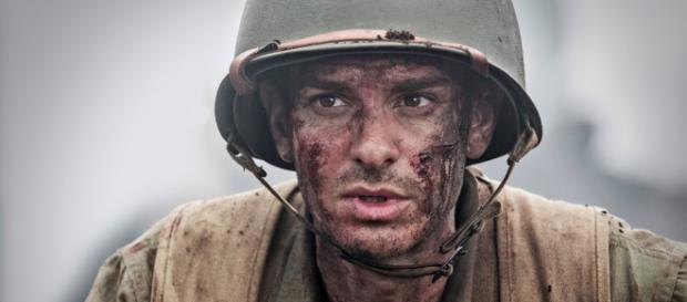 First Trailer for Mel Gibson's WWII Film 'Hacksaw Ridge' - inewstoday.net