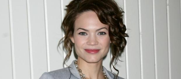 General Hospital' News: Rebecca Herbst Is Staying On As Elizabeth ... - inquisitr.com